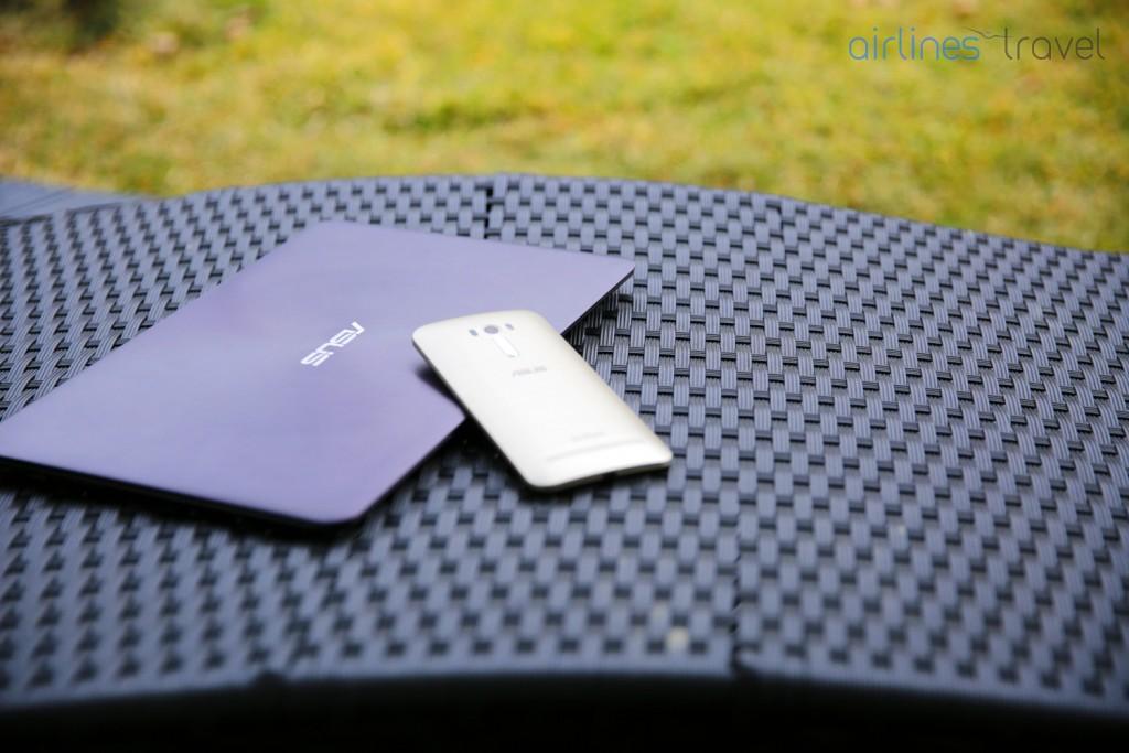ASUS--Zenbook-UX305-5