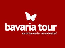 Bavaria-Tour