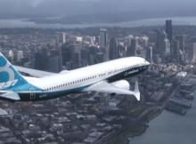 Boeing-737-MAX-Air-to-Air
