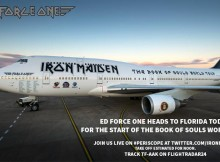 Boeing-747-400-Iron-Maiden