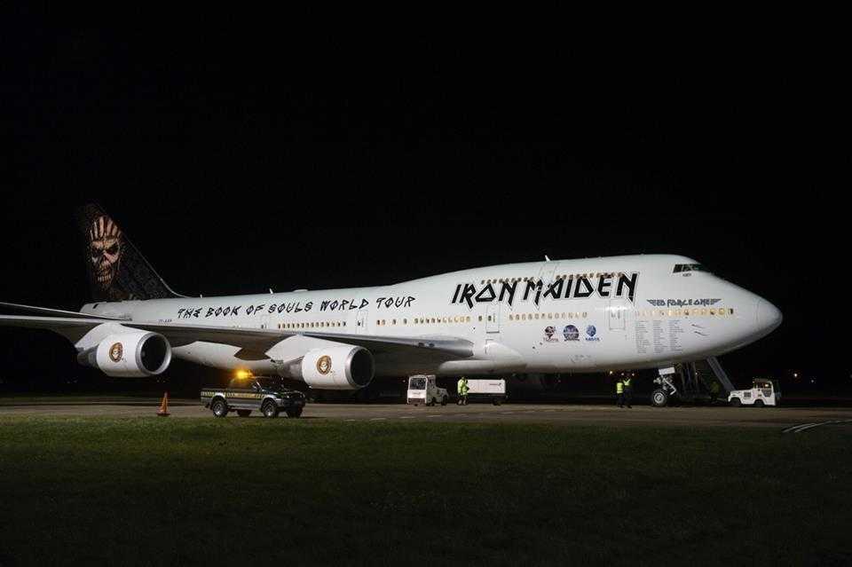 Boeing-747-400-Iron-Maiden-3