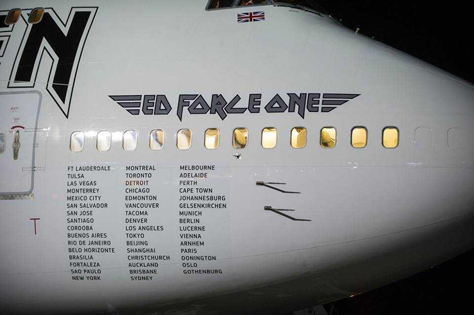 Boeing-747-400-Iron-Maiden-4