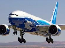 FOTO: www.flightsinternationaluk.co.uk