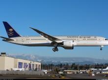 Boeing-787-9-SAUDIA