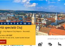 Bucuresti-Cluj-40-EURO-TAROM