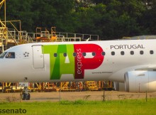 Embraer-E190-TAP-Express-1
