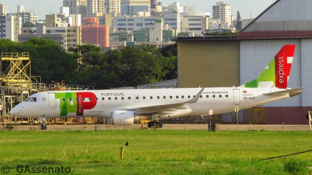 Embraer-E190-TAP-espresso