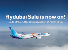 FlyDubai-50-discount