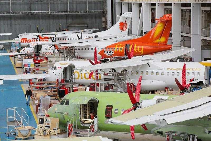 avioane-ATR