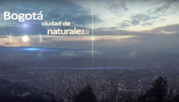 [Oferta Turkish Airlines] Bucureşti – Bogota / Panama City de la 499 EURO