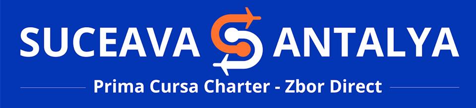 charter-suceava-antalya