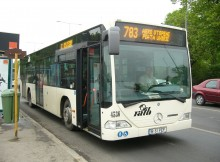 linie-783-aeroport-bucuresti