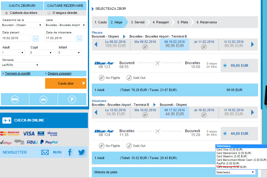 ways-pay-tickets-tickets-blue air-1