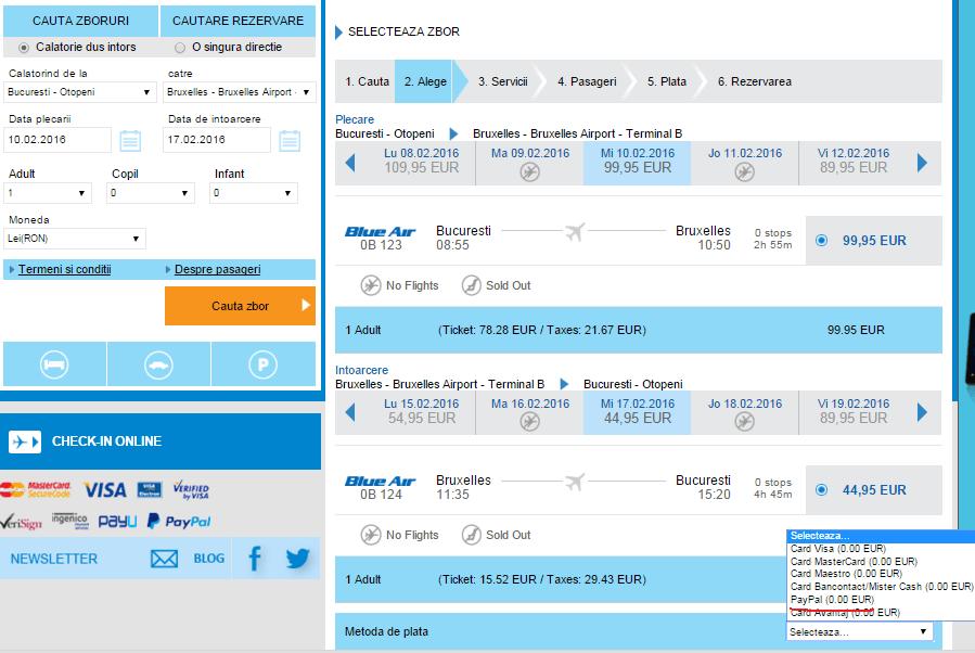 modalitati-plata-bilete-avion-blue-air-1