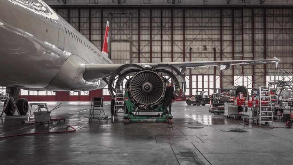 motor-A321-swiss
