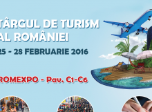 targ-turism-romania-februarie-2016