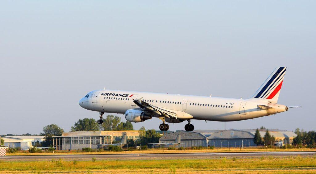 A321-Air-France