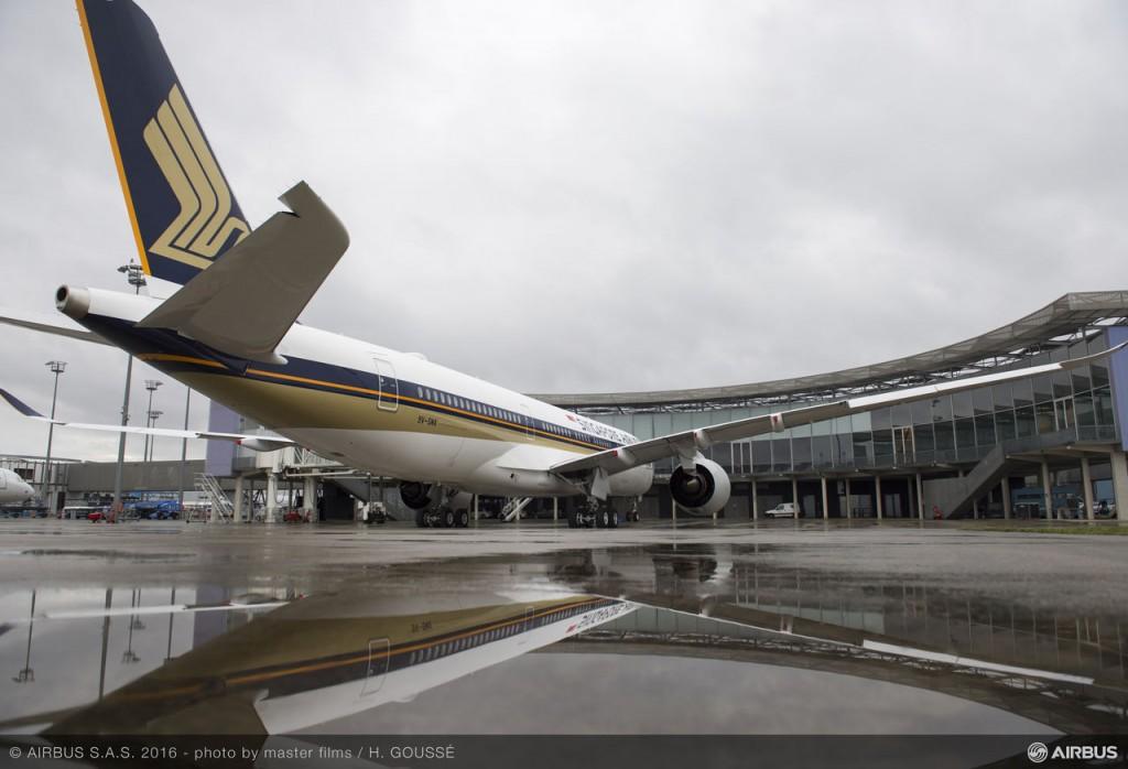 A350-XWB-Singapore-Airlines-consegna-1
