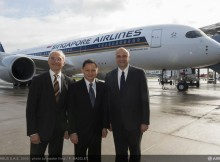 A350-XWB-Singapore-Airlines-delivery