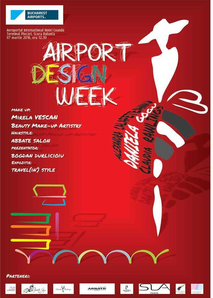 Airport-Design-Week-Aeroport-Henri-Coand