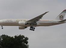 Boeing-777-200LR-Etihad