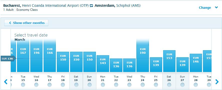 Bucuresti-Amsterdam-136-EURO