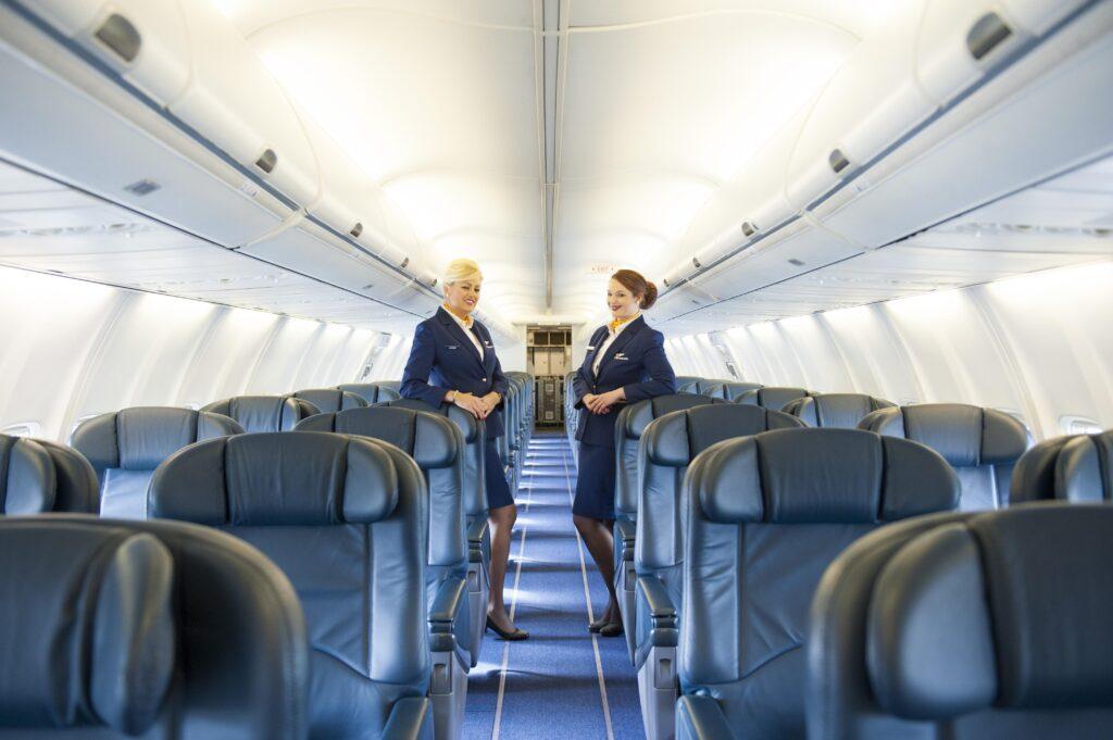 Corporate-Jet-Ryanair
