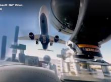 Delta-A330-300-Mojave