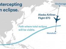 Eclipsa-soare-Alaska-Airlines