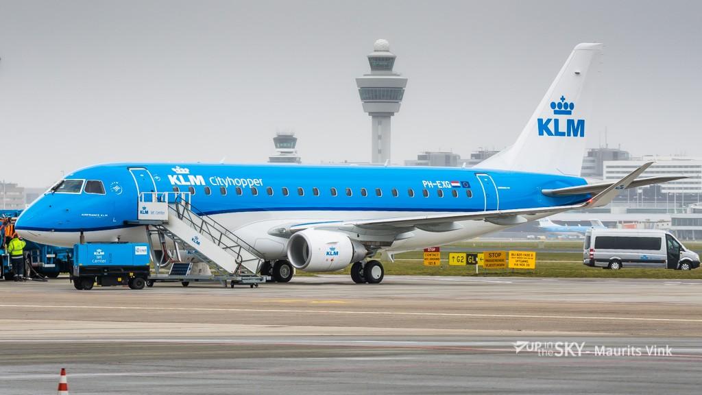 Embraer_E175_KLM_Cityhopper