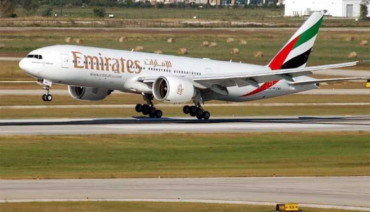 TOP 10 cele mai lungi zboruri din lume (octombrie 2016)