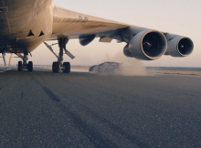 Ken-Block-Drift-B747