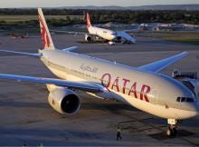 Qatar_Airways_Boeing_777-200LR
