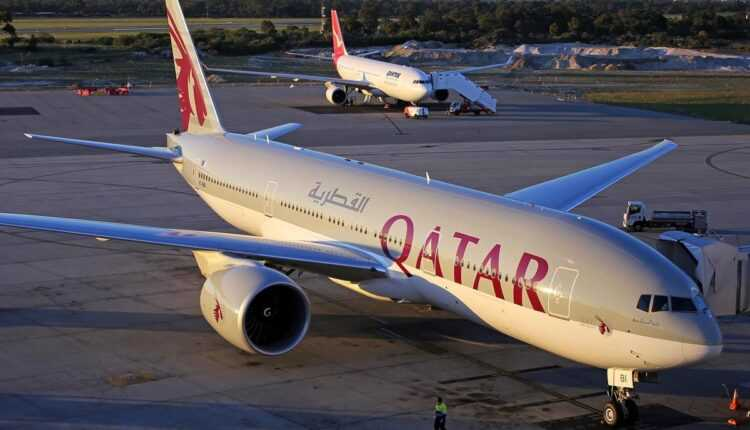 Doha – Auckland cu Qatar Airways, din 5 februarie 2017