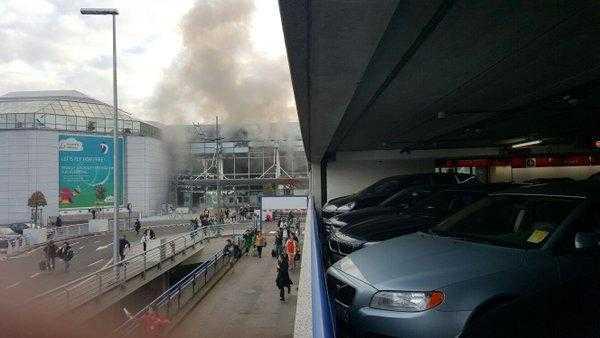 aeroport-bruxelles-explozii-1