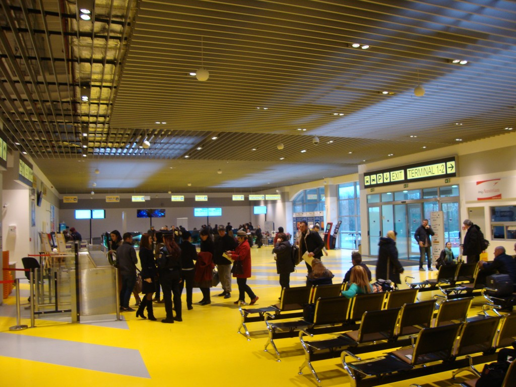 Iasi aeropuerto-terminal-t3