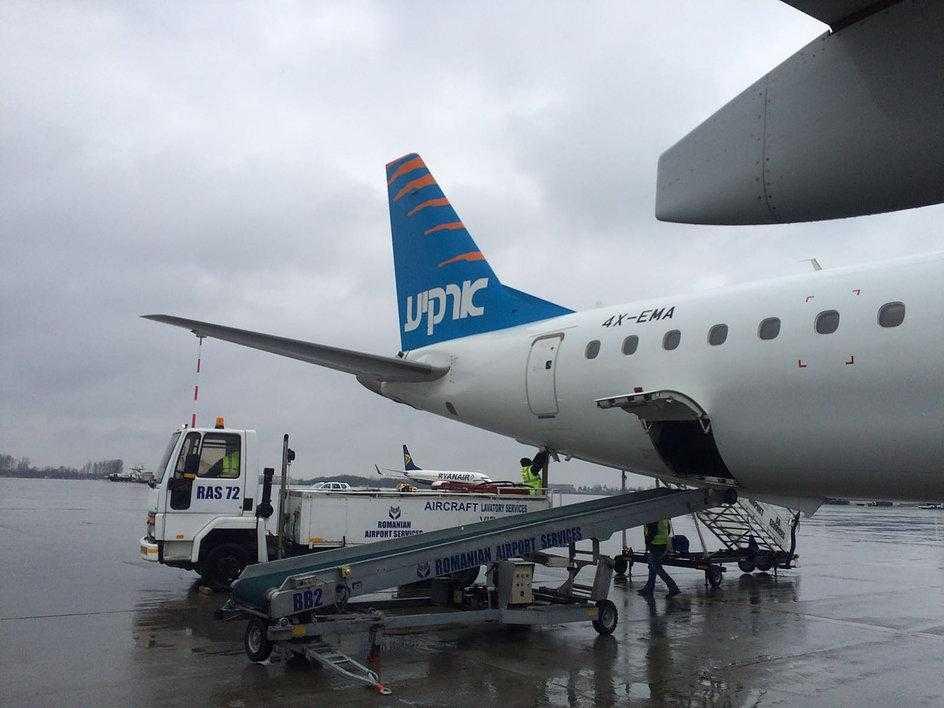 arkia-israeli-airline-1