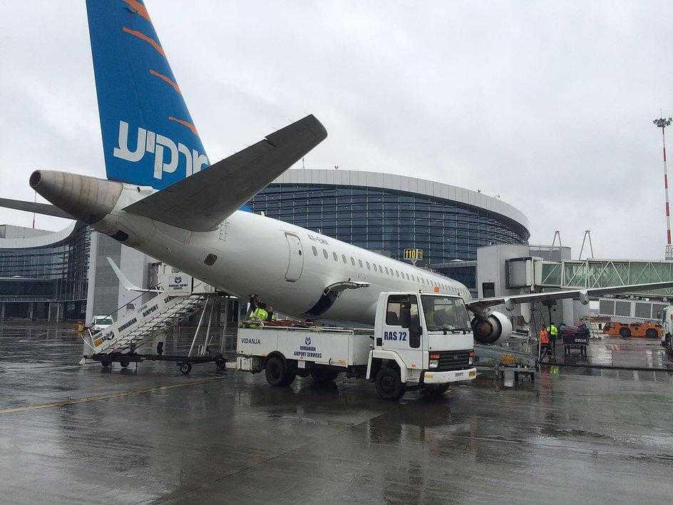 arkia-israeli-airline-2