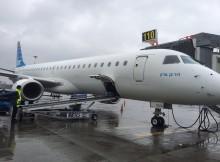 arkia-israeli-airline