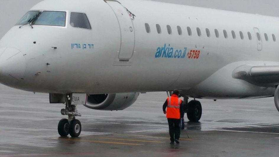 Arkia-Israeli airline-3