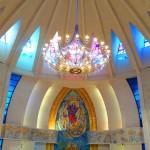 biserici-iasi-3