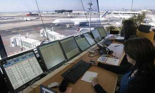 controle-aerien-dgac