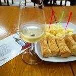 degustare-vinuri-iasi-1