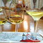 degustare-vinuri-iasi-2