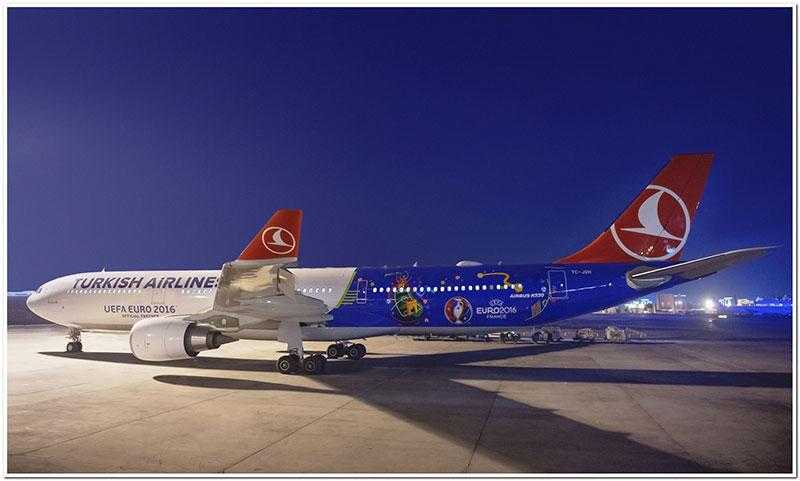Airbus-A330-300-Turkish-Airlines