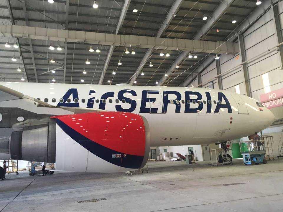 Airbus-A330-Air-Serbia-1