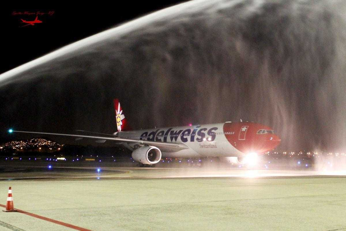 Airbus-A330-Edelweiss