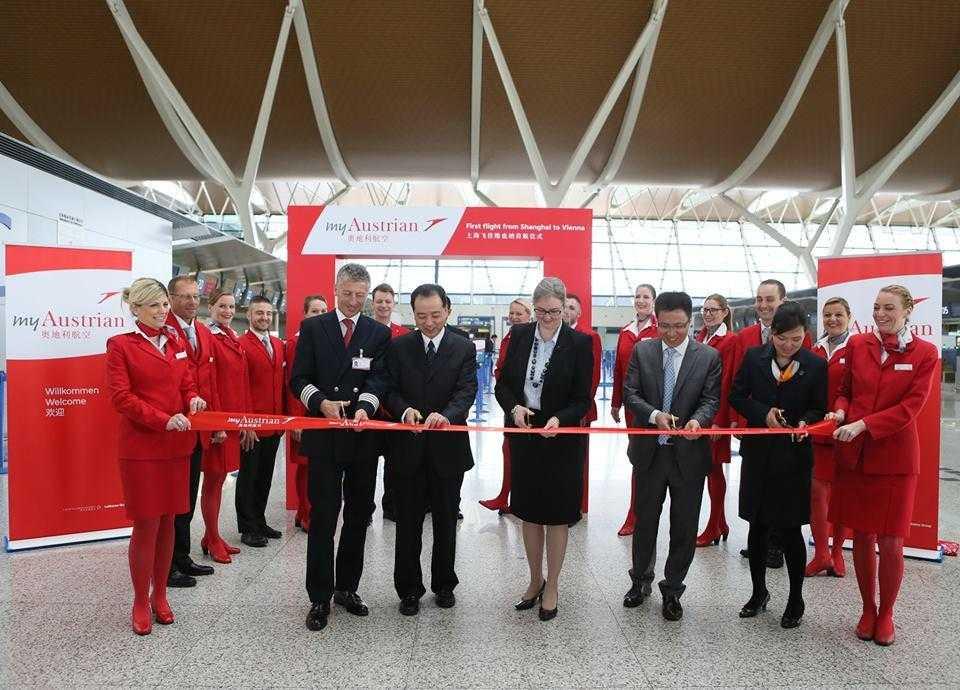 Austrian-Airlines-Shanghai-2