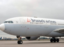 Brussels-Airlines-Bruxelles-Toronto