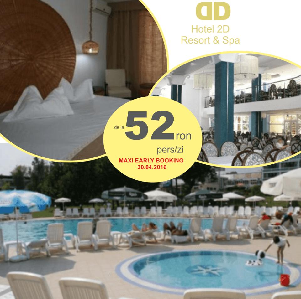 Hotel-2D-Neptun